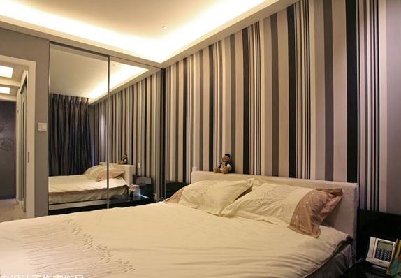 濟南酒店窗簾