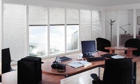 有關窗簾面料知識和電動窗簾知識簡介